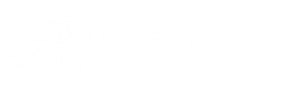 McDonald International Academy Logo