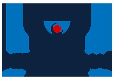 McDonald International Academy Logo